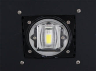 module led source